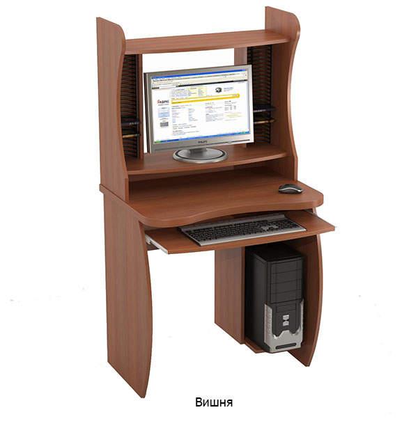Иваново  компьютерный стол
